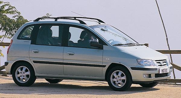 Hyundai-Matrix-Egypt-2005