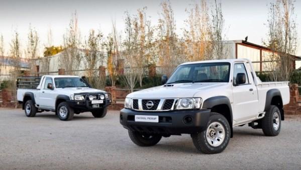 Nissan-Patrol-Pickup-19_1800x1800-620x350