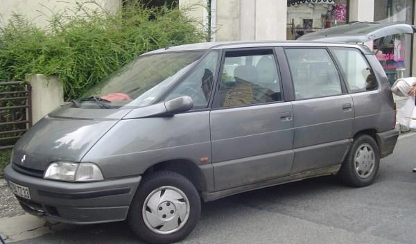Renault_Espace-mk2_1