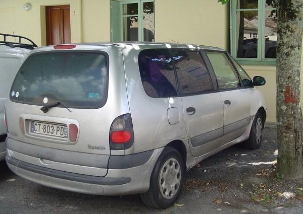 Renault_Espace-mk3_3
