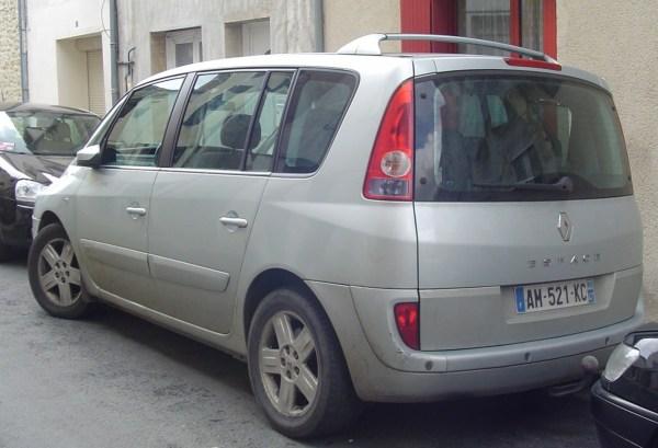 Renault_Espace-mk4_2