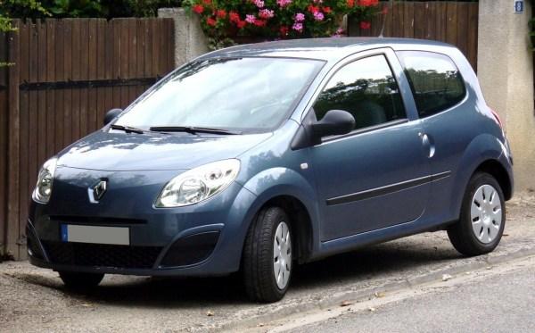 Renault_Twingo_II_Phase_I_grau