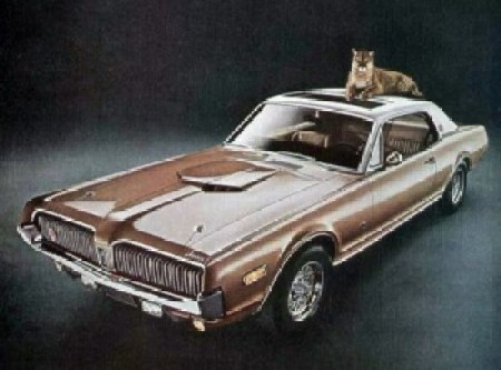 cougar1968sunroof_edit