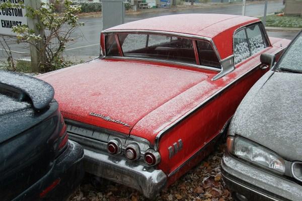 rear 1200