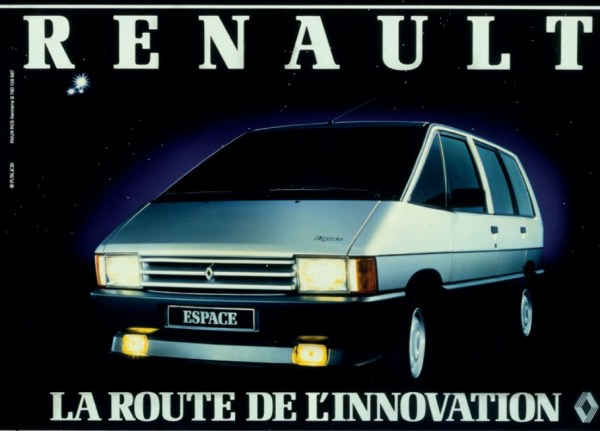 renault espace-1984-5