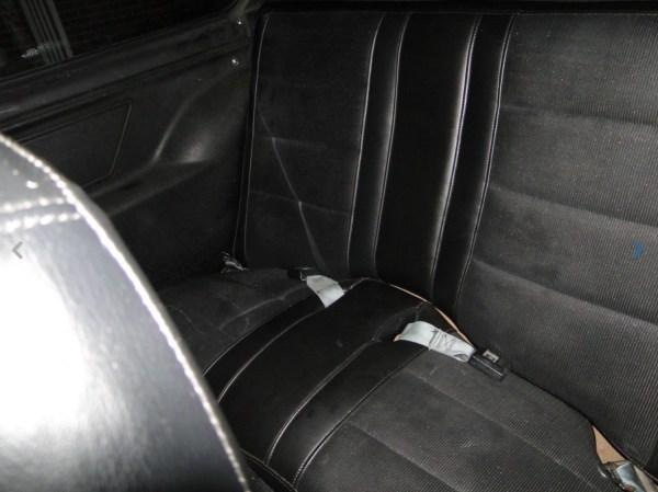 vega_backseats