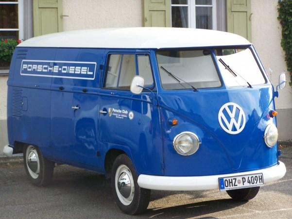 0385_Porsche_Diesel_Bus_blau