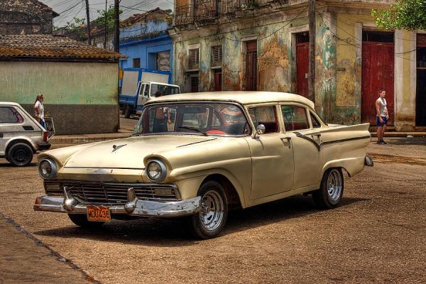 1-cuban-cars-jolanta-bugajski