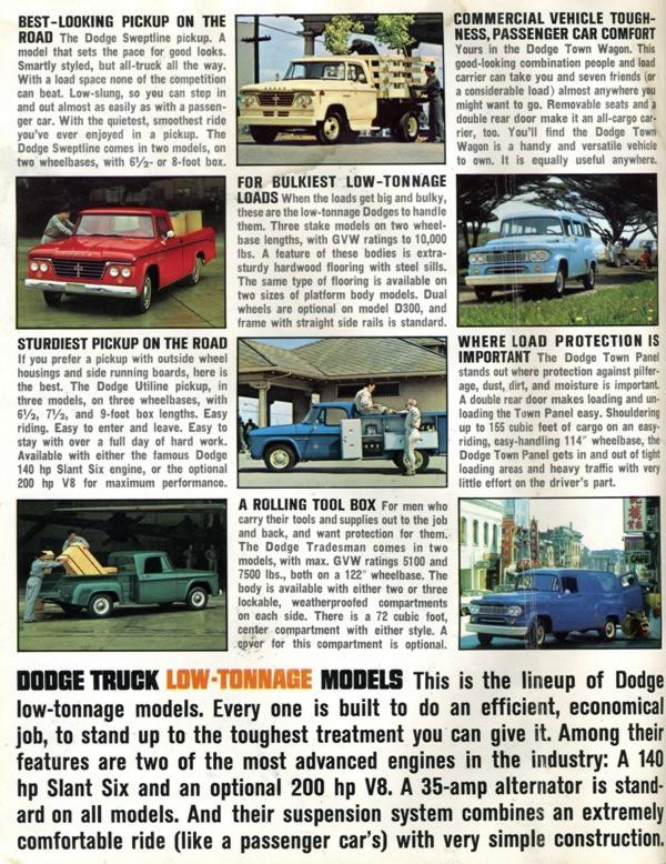 1963-d100-2