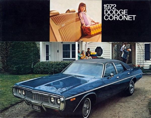 1972 Dodge Coronet Folder-01