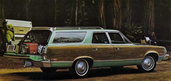 1974 Matador Wagon-02 (800x380)