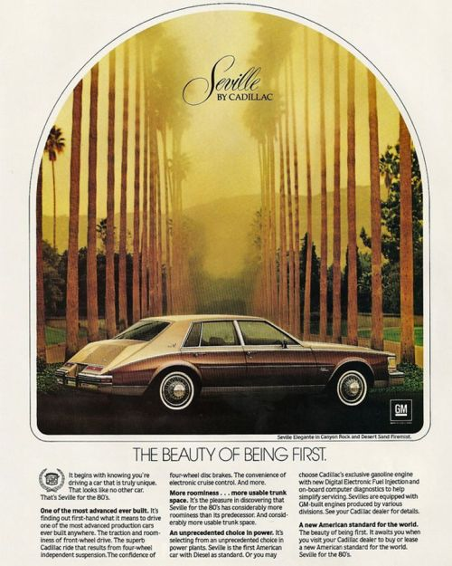 1980 Cadillac Ad-04