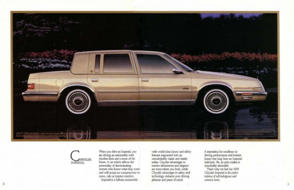 1993 Chrysler Imperial-02-03