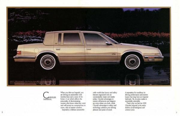 1993 Chrysler Imperial-02-03