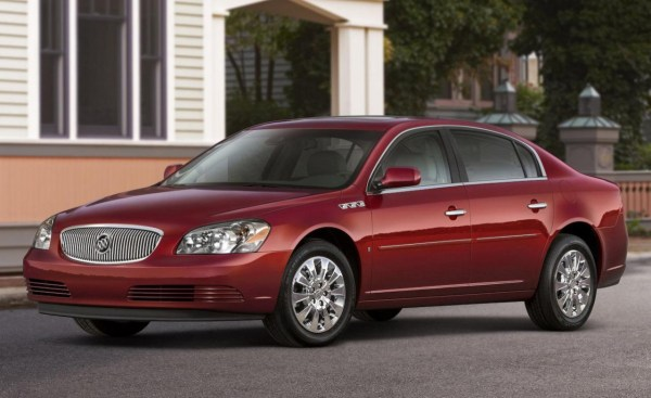 2009-buick-lucerne-cxl-special-edition-photo-216237-s-1280x782