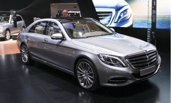 2015-mercedes-benz-s-class_100453090_l