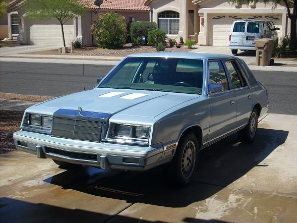 41271d1305923059-1985-chrysler-new-yorker-350-inop-marriage-license-001