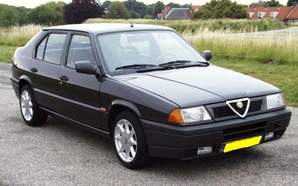 Alfa_Romeo_33_1.3_VL_1991