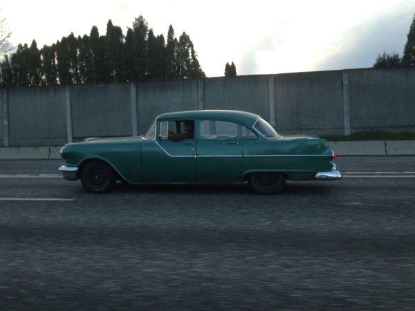 CC 238 Pontiac 1955 1200