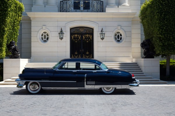 Cadillac 1953 sixty-special-pic-36778