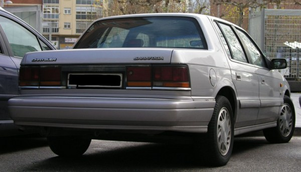 Chrysler_AA_Saratoga_Spain_version_rear