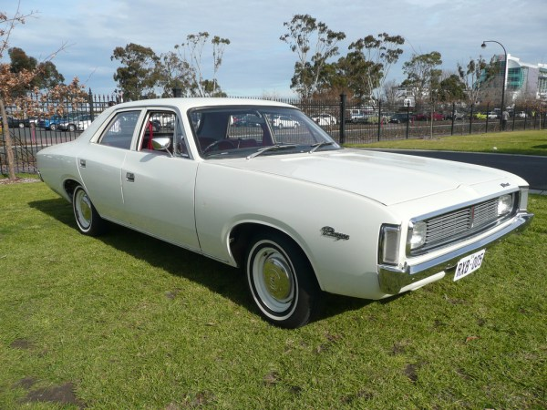 Chrysler_Valiant_VH_Ranger