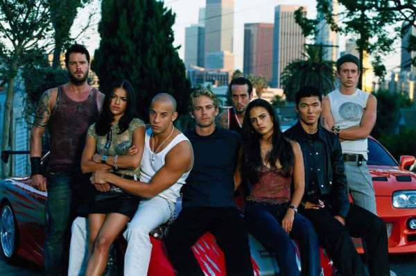 Fast-and-Furious-Paul-Walker-Image-2