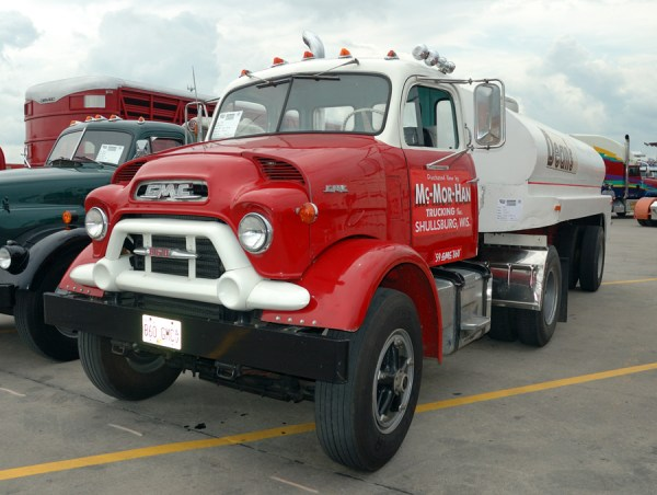 GMC 1959 860