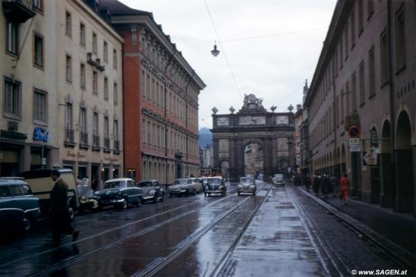 Innsbruck 1959