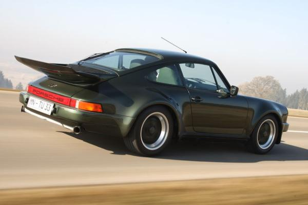 Ruf-Porsche-911-Turbo-13-fotoshowImage-bcec744f-366829