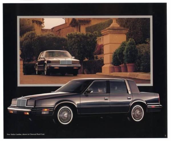 chrysler 1988 new-yorker-9