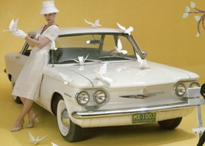 corvair 1960 500_sedan_1_smaller