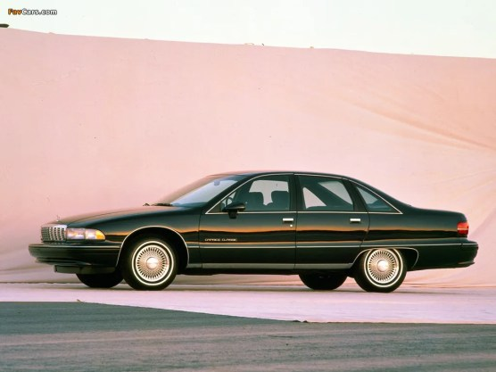photos_chevrolet_caprice_1991_1