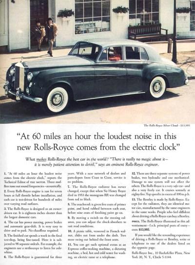 1959-rolls-royce-ad