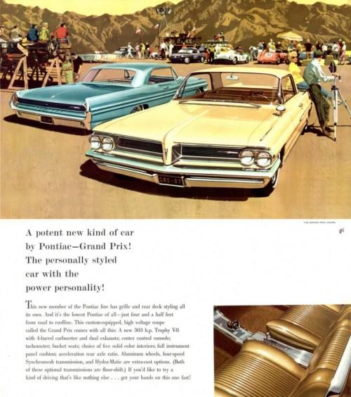 1962 Pontiac-22-23