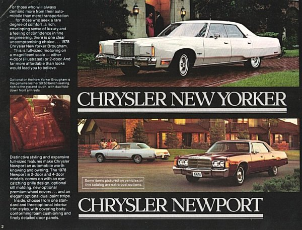 1978 Chrysler-Plymouth-02