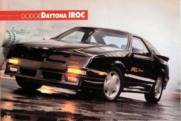 1991 Dodge Performance-07