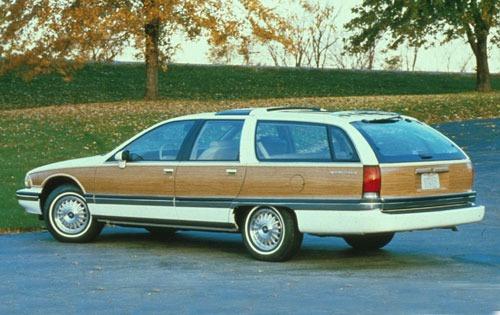 1991_buick_roadmaster_wagon_estate_rq_oem_1_500