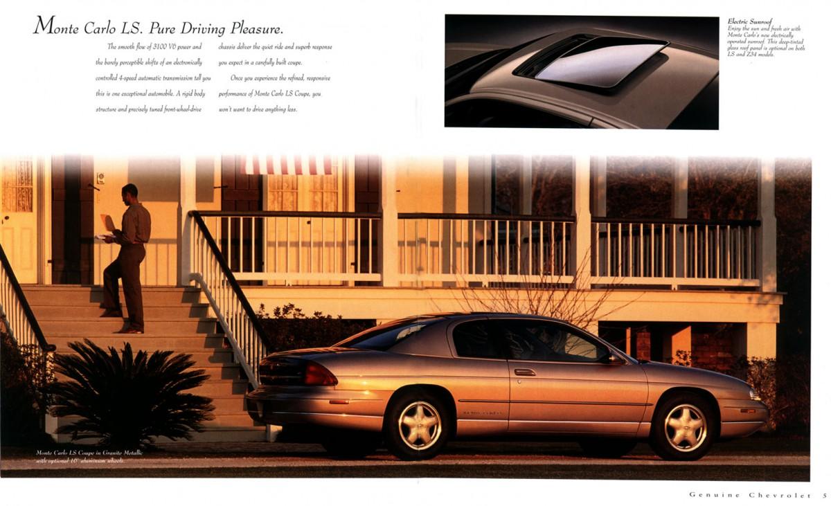toyota service manual 1993 apoollo pdf