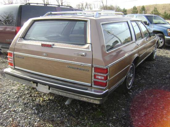 246-1988_chevy_caprice_wagon_tan_vin1920-c