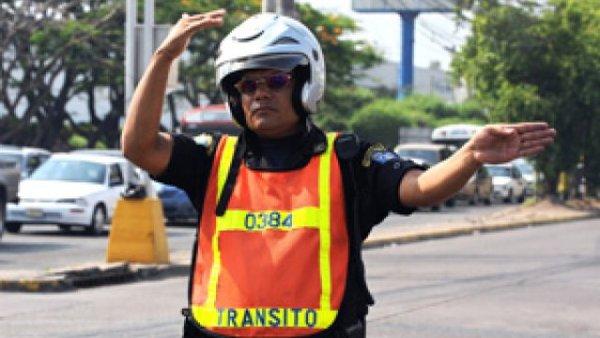 639x360_1207624455_HONDURAS