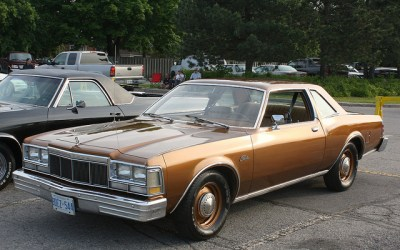 78caravelle2