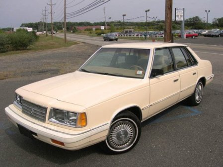 85caravelle