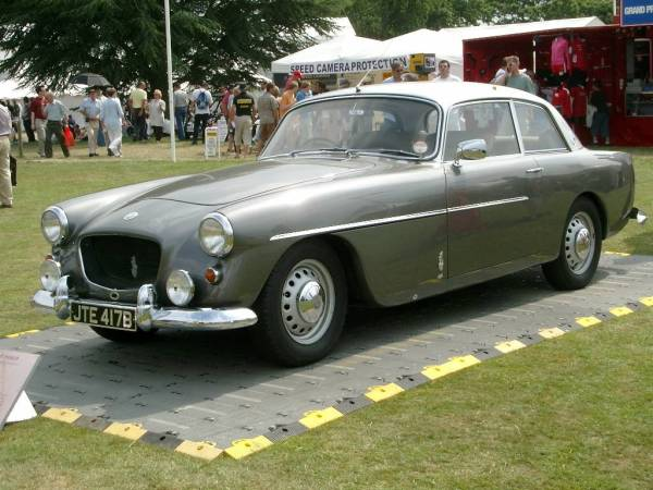 Bristol-406