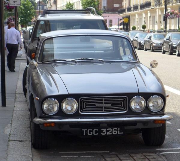 Bristol 411-5