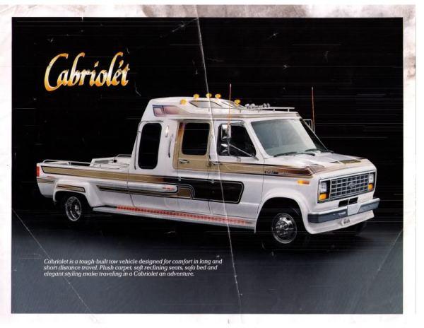 CabrioletAdFront