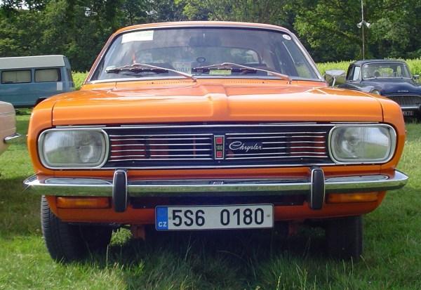Chrysler-180-10