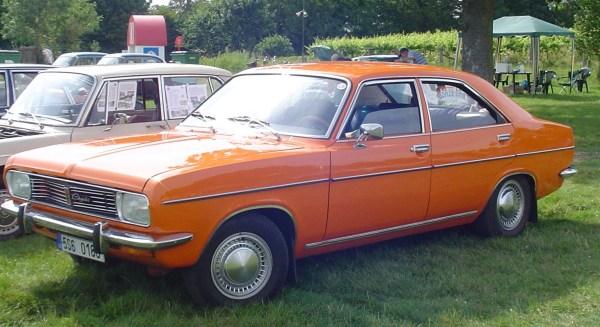 Chrysler-180-2