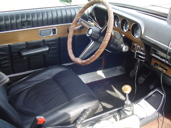 Chrysler-180-8