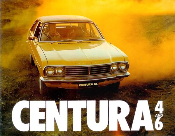 Chrysler_Centura_75-ad